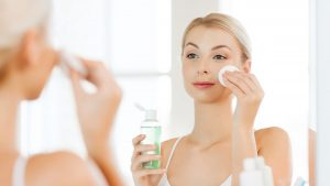 skincare tips, daily skincare routine at home, skincare, skincare routine steps, skincare routine order