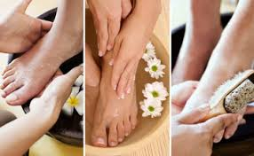 foot care remedies, feet care, daily foot care, foot care tips, how to take care of feet and hands at home,how to clean feet nails at home,