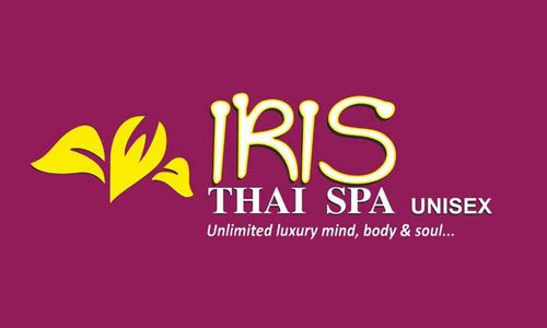 Iris The Spa in Mulund West in Mumbai
