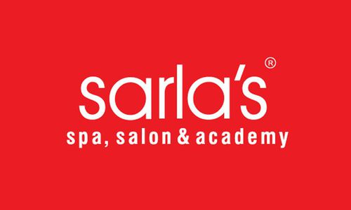 Sarla's Spa in Thane