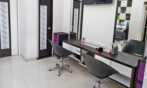 Dream 27 Salon and Spa in Borivali West Mumbai