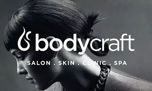 Body Craft Spa