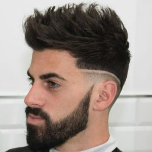 Hairstyles-For-Oval-Faces
