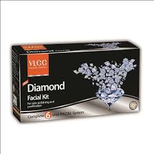 facial kit for men
