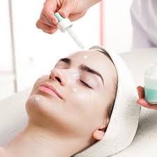 Skin treatments, rejuvenation, laser, uv rays, resurfacing, wrinkle, pigmentation