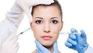 makeover, manicure, body treatments, facial, cosmetic surgery, Color analysis, pedicure, massage